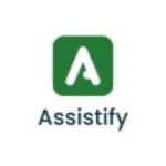 Account Manager at Assistify Solutions PH   New Day Jobs (Yangon, Myanmar)