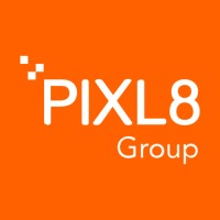 Digital Project Manager at Pixl8 Group | New Day Jobs (Yangon, Myanmar)