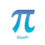 Product Manager at bluePi (Thailand) Co.,Ltd. | New Day Jobs (Yangon, Myanmar)