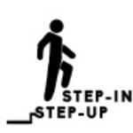 HR/Admin Manager at Step-in Step-up | New Day Jobs (Yangon, Myanmar)