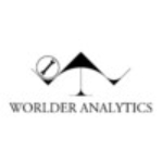 Digital Marketing & Back Office Support at Singapore based startup at Worlder Analytics Pte. Ptd. | New Day Jobs (Yangon, Myanmar)