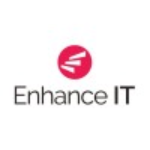 Big Data Project Support- Remote at Enhance IT | New Day Jobs (Yangon, Myanmar)