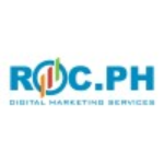 Data Entry & Web Research K12 Work Immersion at ROC.PH Digital Marketing Services   New Day Jobs (Yangon, Myanmar)