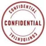 Entry Level for Digital Marketer and Marketer at Confidential | New Day Jobs (Yangon, Myanmar)