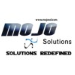 Technical Recruiter at Mojo Solutions & Services MSS LLC   New Day Jobs (Yangon, Myanmar)