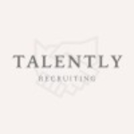 Lead Software Engineer at Talently Recruiting | New Day Jobs (Yangon, Myanmar)