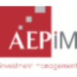 AEP Investment Management Pte Ltd Company Image
