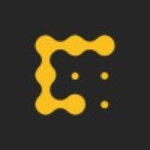 Markets Reporter - Asia at CoinDesk | New Day Jobs (Yangon, Myanmar)