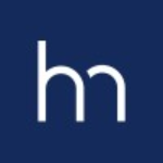 Product Analyst at Holmusk | New Day Jobs (Yangon, Myanmar)