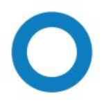 UX Researcher (remote freelance) at Applause   New Day Jobs (Yangon, Myanmar)