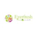 Assistant Vice President Business Development at Everfresh Indoagro | New Day Jobs (Yangon, Myanmar)