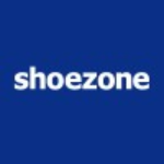 Shoe Zone Retail Limited Company Image