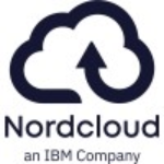 Product Lead (Observability) at Nordcloud, an IBM Company | New Day Jobs (Yangon, Myanmar)