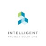 Digital Marketing Manager at Intelligent Project Solutions | New Day Jobs (Yangon, Myanmar)