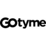 Field Service Operations Lead at GOtyme | New Day Jobs (Yangon, Myanmar)