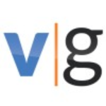 Operations Team Manager at Valor Global   New Day Jobs (Yangon, Myanmar)
