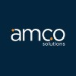 Office 365 Azure Administrator at AMCO Solutions   New Day Jobs (Yangon, Myanmar)
