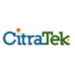 Production Support Analyst at CitraTek Inc   New Day Jobs (Yangon, Myanmar)