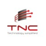 Total Network Consulting