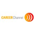Market Research Analyst at Career Channel Executive Search   New Day Jobs (Yangon, Myanmar)