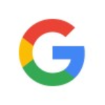Policy Enforcement Manager, Trust and Safety, YouTube - Remote at Google | New Day Jobs (Yangon, Myanmar)
