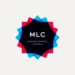 MLCPH Business Consultancy Services Company Image