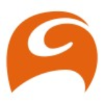 Global Infrastructure Operations – Shift Team Lead at Arcadis   New Day Jobs (Yangon, Myanmar)
