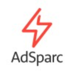 Demand Sales Manager - Philippines at AdSparc   New Day Jobs (Yangon, Myanmar)