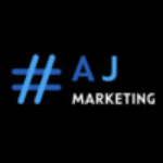 Marketing Manager for Malaysia and APAC at AJ Marketing | New Day Jobs (Yangon, Myanmar)