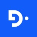 Technical Services Executive (APAC) at dEngage | New Day Jobs (Yangon, Myanmar)