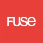 Project Manager - Remote at FUSE GROUP   New Day Jobs (Yangon, Myanmar)