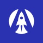 Operations Manager at Agency Rocket Fuel   New Day Jobs (Yangon, Myanmar)