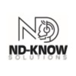 iOS Developer at ND-Know Solutions   New Day Jobs (Yangon, Myanmar)