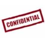 Lead Data Scientist at Confidential | New Day Jobs (Yangon, Myanmar)