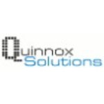 IT Security Officer at Quinnox Solutions | New Day Jobs (Yangon, Myanmar)