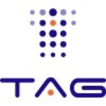 Telemarketer (Part-time) at TAGroup | New Day Jobs (Yangon, Myanmar)
