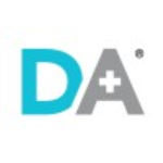 Quality Assurance Manager at Doctor Anywhere   New Day Jobs (Yangon, Myanmar)