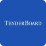 Product Manager at TenderBoard | New Day Jobs (Yangon, Myanmar)