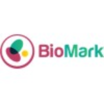 Product Manager at BioMark | New Day Jobs (Yangon, Myanmar)