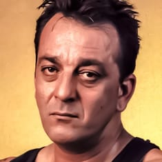 Sanju Movie Release Date, Cast, Reviews, and Box office