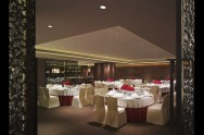 New World Dalian Hotel - Banquet