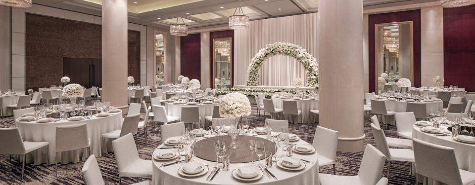 shanghai wedding ceremony
