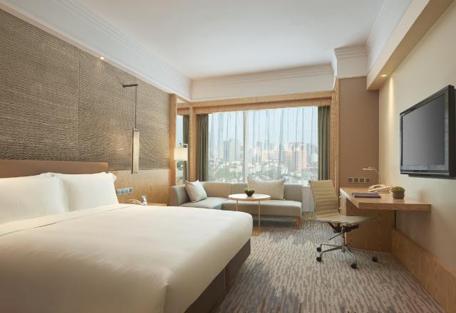 新房间 640