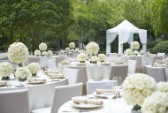 Poolside Wedding9f