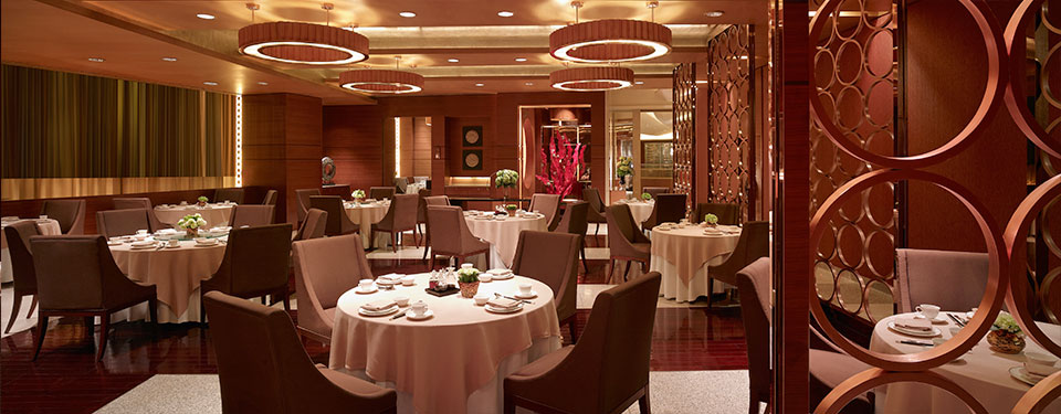 wuhan chinese restaurants