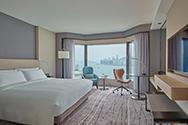 188x125_Elite Harbour View Room