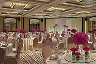 Ballroom_wedding_190x128