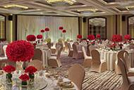 Ballroom_wedding_190x128flip