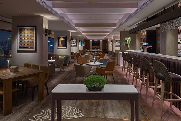 Residence-Lounge-&-Bar