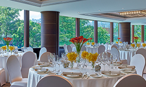 GardenRoom_wedding_300x180